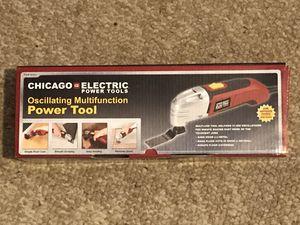 Power Tool for Sale in Abilene, TX