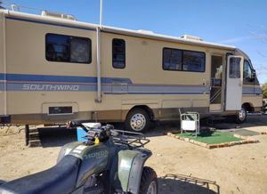 Fleet wood RV for Sale in Clinton, MD