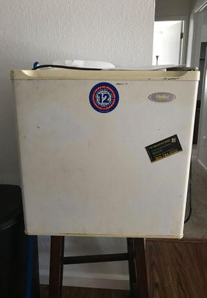 Mini fridge for sale for Sale in Atascadero, CA