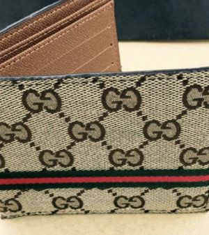 Gucci. Wallet. for Sale in Houston, TX