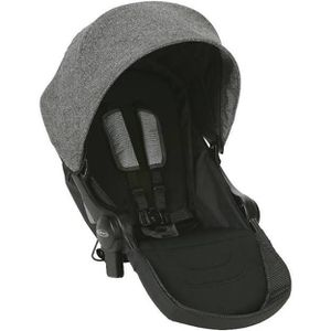 Graco Stroller Seat for Sale in San Diego, CA
