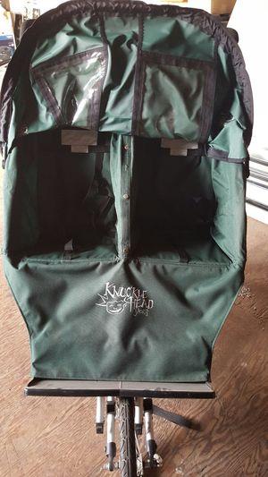 Stroller. for Sale in Bellevue, WA