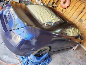 HONDA AUTO BODY PARTS for Sale in Colton, CA