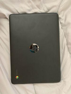 Chromebook for Sale in Tempe, AZ