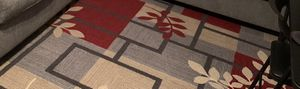 Area Rug for Sale in Tampa, FL
