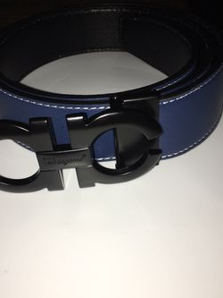 MENS NICE BELTS for Sale in Cape Coral,  FL