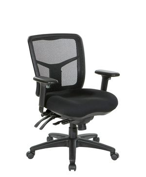 Office Chair for Sale in DEVORE HGHTS, CA