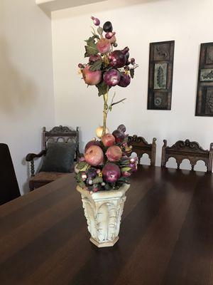 "Fruit Topiary 30"" for Sale in Yorba Linda, CA"