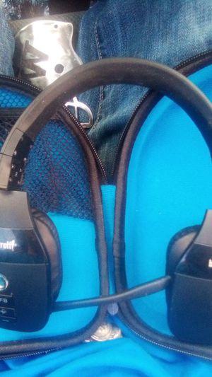 BlueParrott S450-XT for Sale in BETHEL, WA