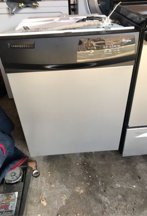 Appliance, whirlpool for Sale in Denver, CO