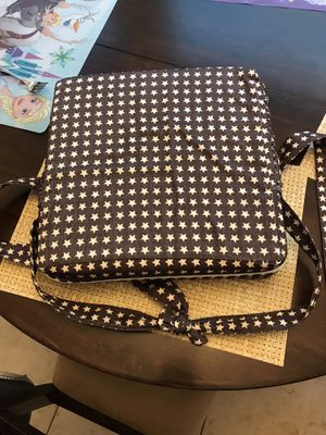 FREE Kids Seat cushion booster for Sale in Union City, CA