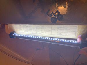 Tank led light for Sale in Nashville, TN