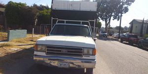 Ford 350 disel for Sale in San Diego, CA