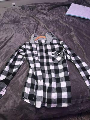 Men's jacket / hoodie for Sale in Marietta, GA