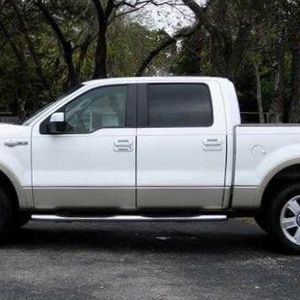 2005 Ford F-150 King for Sale in Naperville, IL