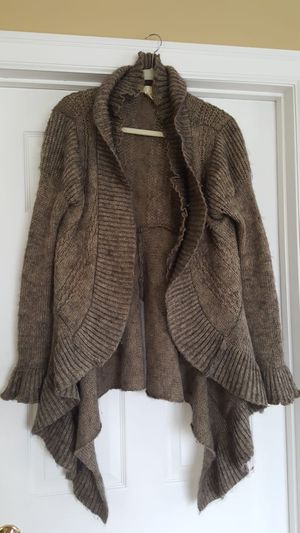 Michael Kors sweater for Sale in Portland, OR