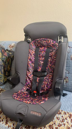 Car seat 💺 for sale for Sale in Dunedin, FL
