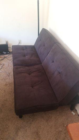Futon Couch for Sale in Chico, CA
