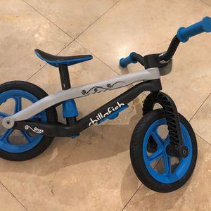 Balance Bike for Sale in Fort Lauderdale, FL