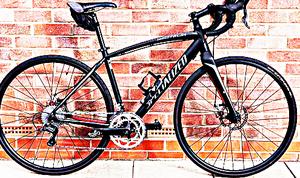 FREE bike sport for Sale in Merkel, TX