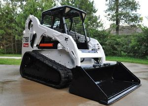 For sale 2006 Bobcat T190 for Sale in Yonkers, NY