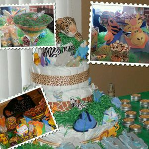 Event Planning Services For All Your Planning Needs for Sale in Philadelphia, PA
