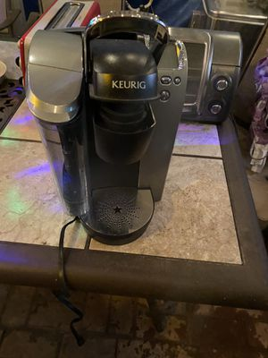 Coffee maker for Sale in Glendora, CA
