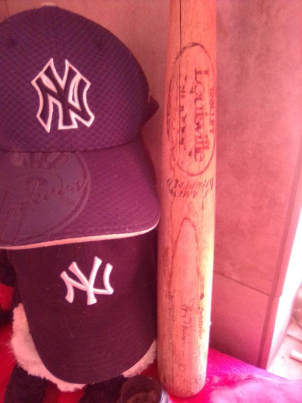New York Yankee Collection