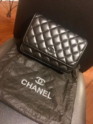 Handbag $65 for Sale in Marietta, GA