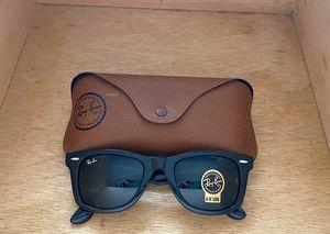 Brand New Authentic Wayfarer Sunglasses for Sale in Santa Ana, CA