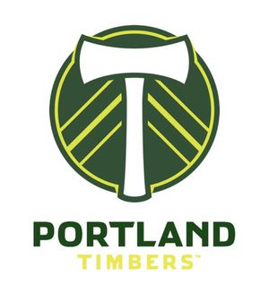 PORTLAND TIMBERS VS SEATTLE SOUNDERS: KEY CLUB EXPERIENCE for Sale in Vancouver, WA