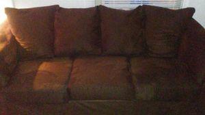 Furniture for Sale in Roanoke, VA