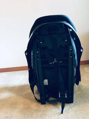 Car seat for Sale in Bothell, WA