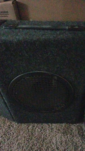 Subwoofers for Sale in St. Louis, MO