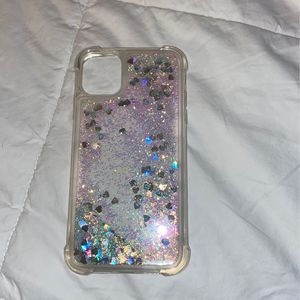 iPhone 11 Case for Sale in Ontario, CA