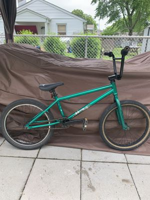 Bmx bikes for Sale in Warwick, PA