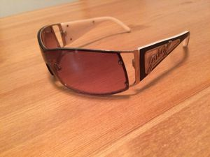 Juicy Couture Sunglasses for Sale in Scottsdale, AZ