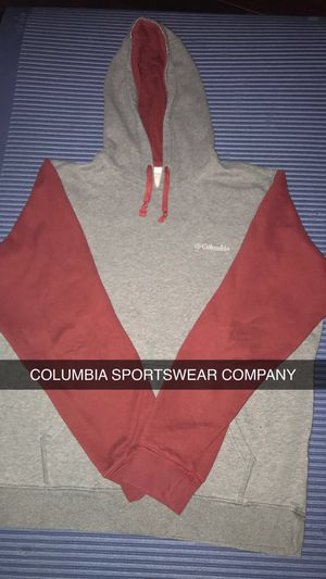 Sweat shirt for Sale in Neenah, WI