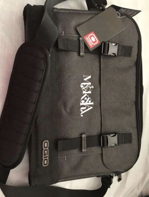 Ogio laptop bag for Sale in Ashburn, VA