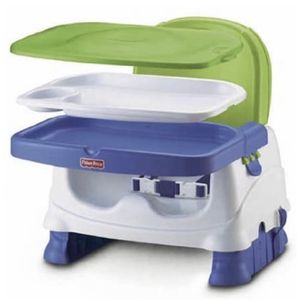 Booster Seat / High Chair for Sale in Corona, CA