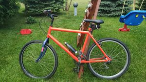 Klein Mountain bike for Sale in Plainfield, IL