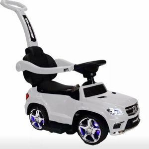 Carritos tipo coche para bebés for Sale in Miami, FL
