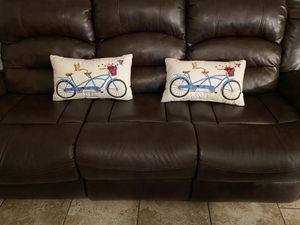 Couch / Sofa for Sale in Visalia, CA