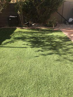 Landscape for Sale in Vail,  AZ