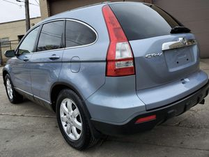 Strong2008 Honda CRV AWD for Sale in Gainesville, FL