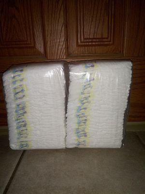 Huggies Newborn diapers for Sale in Glendale, AZ