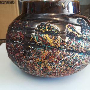 Flower Vase Decoration for Sale in Henderson, NV