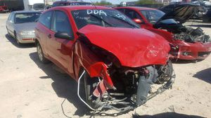 2006 Ford Focus for parts 046215 for Sale in Las Vegas, NV