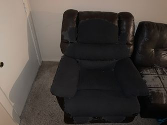 Recliner chair! for Sale in San Angelo,  TX