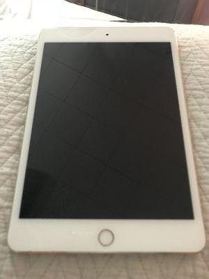 iPad mini 4 for Sale in Pittsburgh, PA